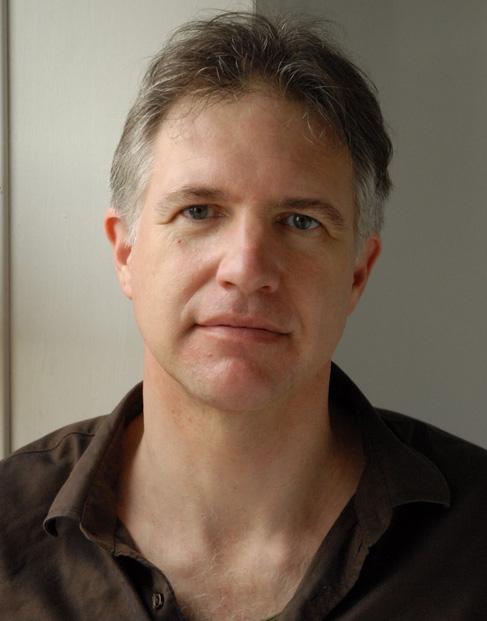 Jacob Wellendorf