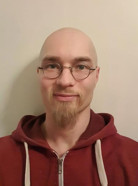 Jussi Kontio