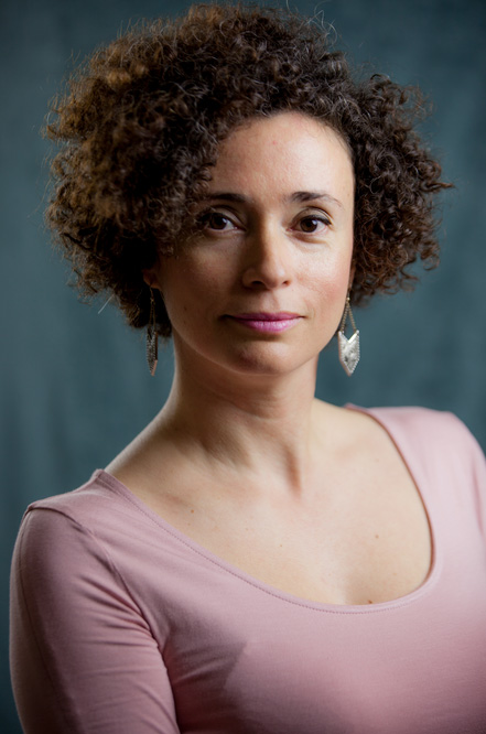 Sofia Rais